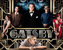 The Great Gatsby (2014)