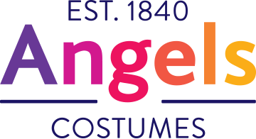 Angels Costumes